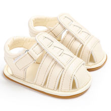 Pudcoco First Walker Baby Shoes Toddler Fashion Toddler Baby Girl Summer Infant Crib Shoes Prewalker 0