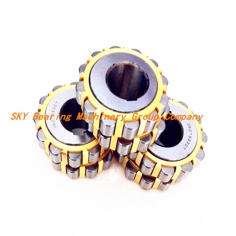overall eccentric bearing high quality 400752906  цена и фото