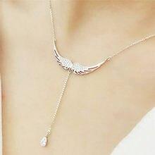 932966950cff Aliexpress china joyas de plata – Anillo diamante