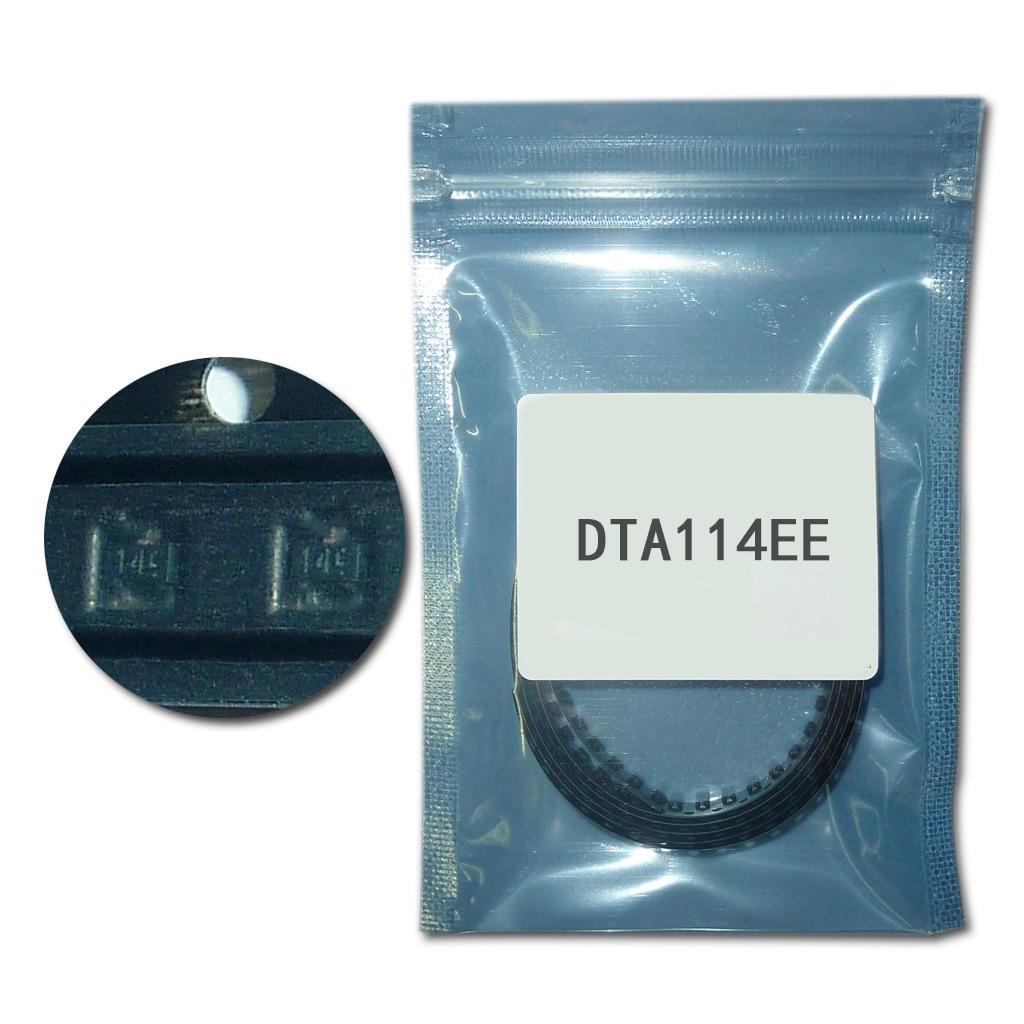 30mm Adapterringe Reduzierringe für Kreissägeblätter Diamantscheiben 30x23mm