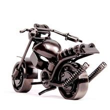 10 Factors That Affect motorcycle models