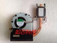 Для Lenovo SUNON 5 В 2.5 Вт eg60070v1-c020-s99 5 В ноутбука вентилятор охлаждения