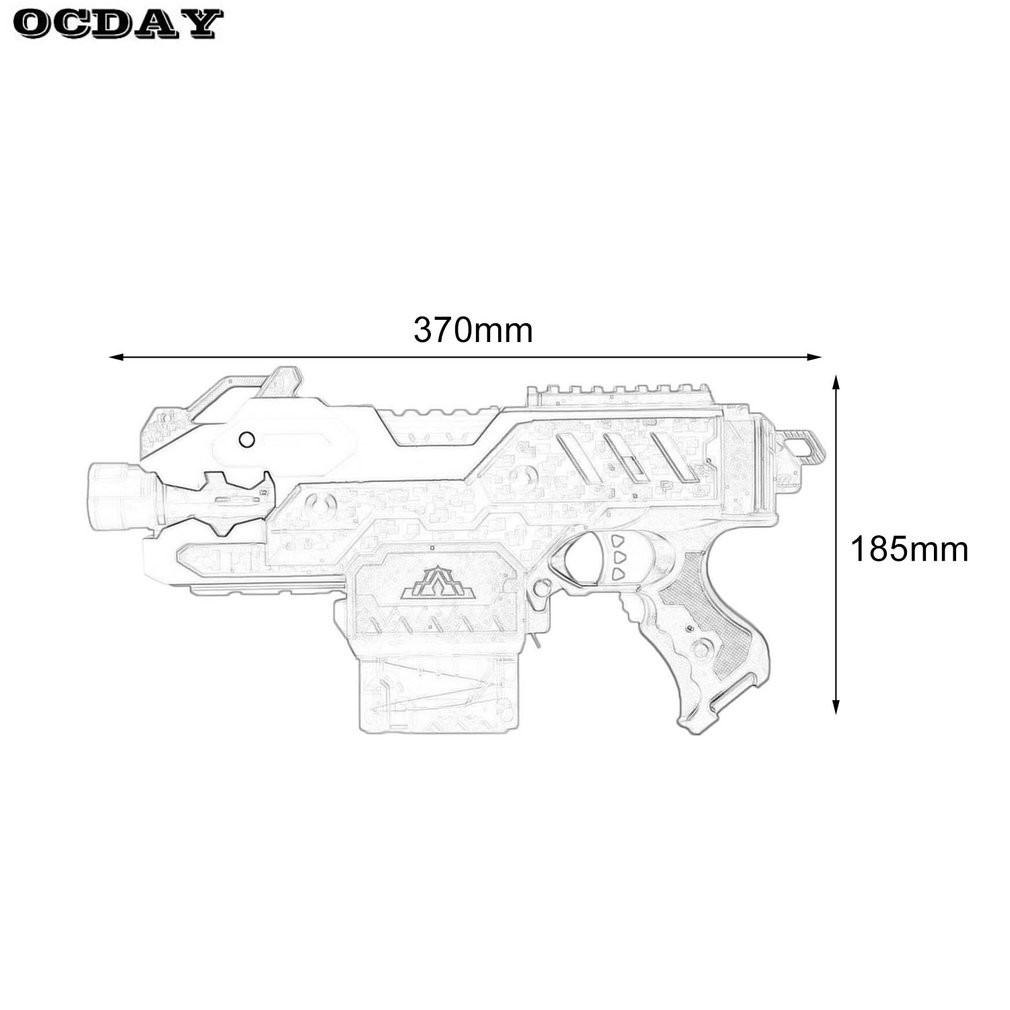 Child Tranquoo Sleeping Dart Gun Diagram Wwwmiifotoscom