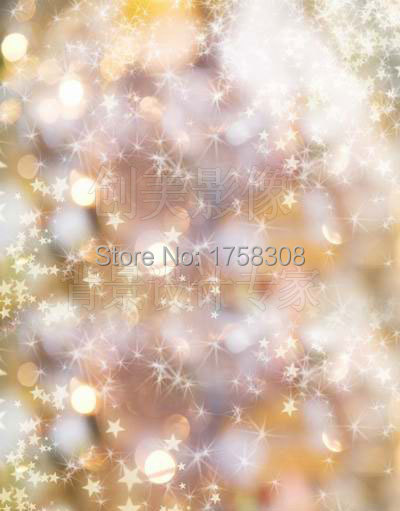 8X12ft vinyl photography background  Computer Printed Light spot  Photography backdrops for Photo studio  CM-2803 1 5 2 5m vinyl photography background light spot computer printed children wedding photography backdrops for photo studio f 442