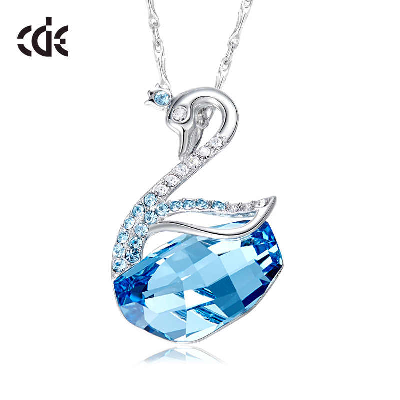 76eab8691fafa Detail Feedback Questions about CDE Crystals from Swarovski Swan ...