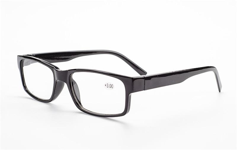 Unisex Lesebrille Lupe Männer Frauen Glas Optische Polycarbonat Progressive Brillen Folding Leser Lesebrille Entlastung Von Hitze Und Sonnenstich