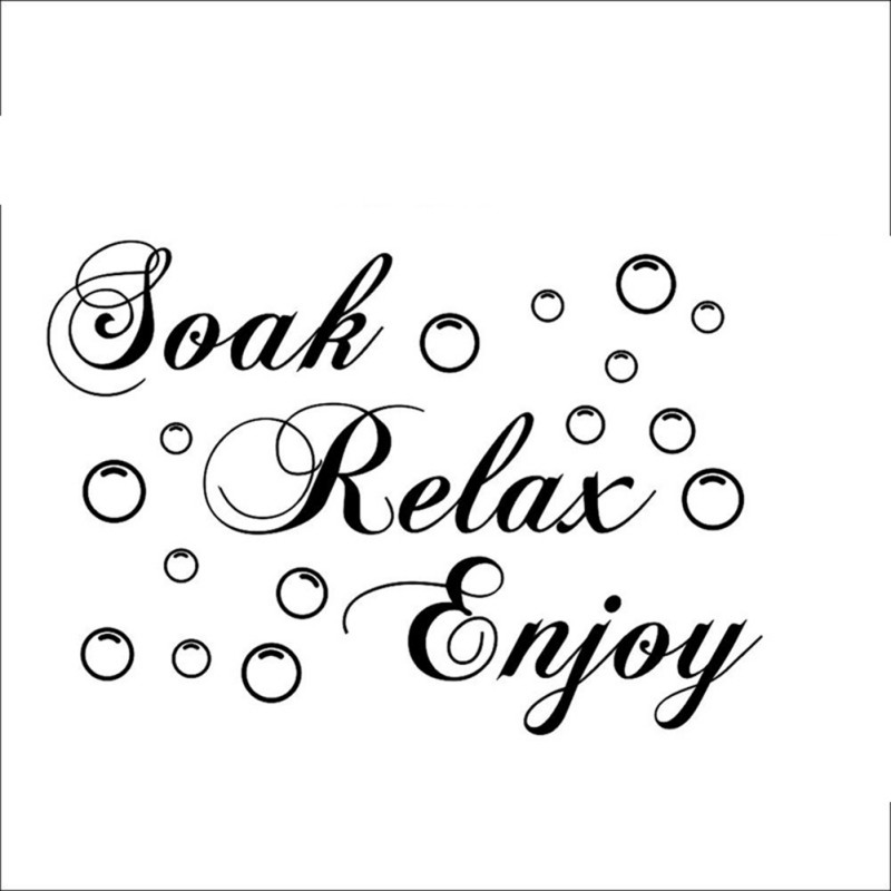 Popular Relaxing Quotes Buy Cheap Relaxing Quotes Lots