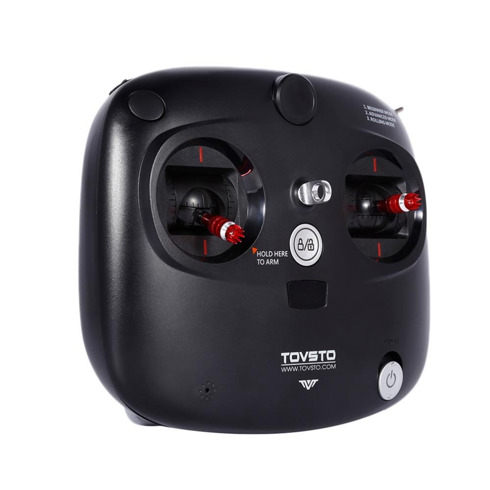 VMKR17548-D-1222-1