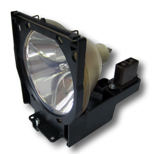 ФОТО Compatible Projector lamp for EIKI POA-LMP29/610 284 4627/LC-XT1/LC-XT1D