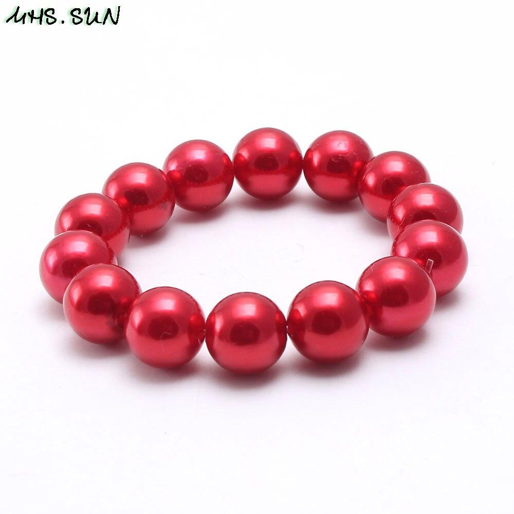 BN676 (58)