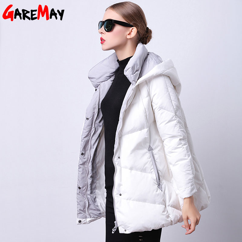 Canada Goose kensington parka online shop - Compare Prices on Canada Goose Parka- Online Shopping/Buy Low ...