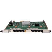100% Original New 8 ports GPON board GPBH with 8 C+ SFP,for HUA WEI MA5680T MA5683T OLT HUA WEI GPBH 08 GPON CLASSB+ 28.5DB цены онлайн