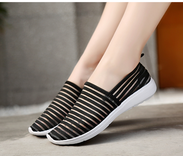 summer shoes women (36)