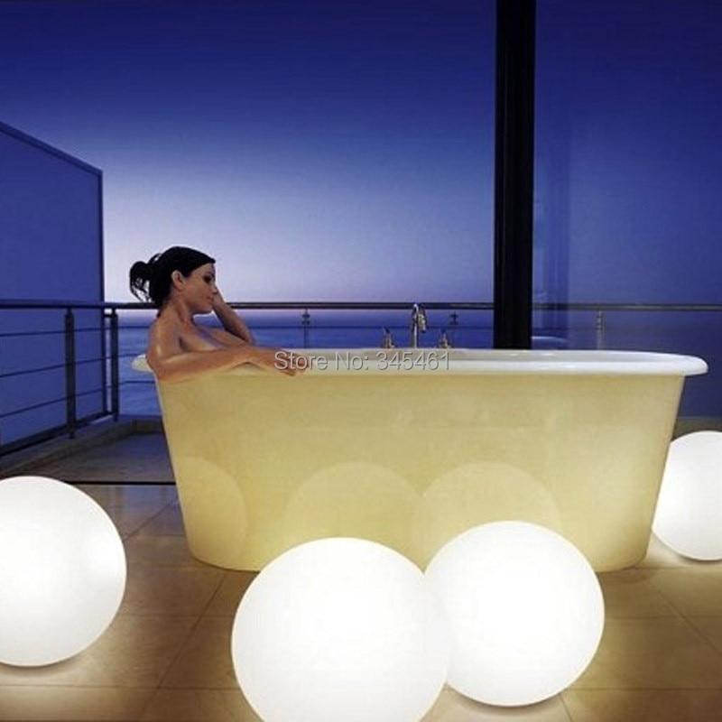 Aliexpresscom buy waterproof outdoor indoor lighting for Remote control floor lamp price