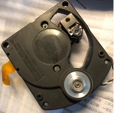 CDM4 CDM4/19 CDM-4/19 tout nouveau lecteur de CD HIFI lecteur optique de remplacement lecteur de CD 7651AHCDM4 CDM4/19 CDM-4/19 tout nouveau lecteur de CD HIFI lecteur optique de remplacement lecteur de CD 7651AH