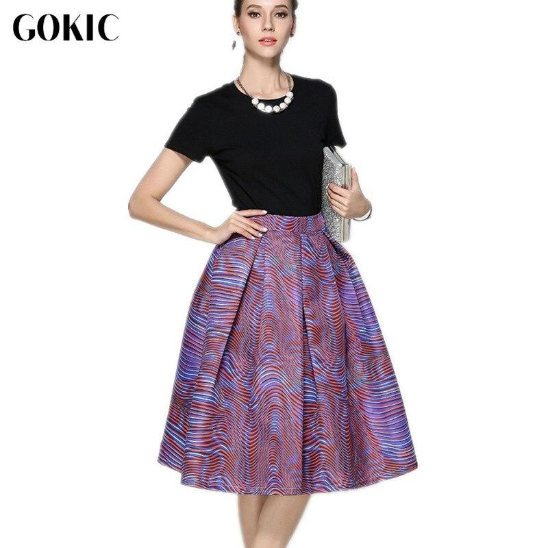 Современная юбка стили современной юбки