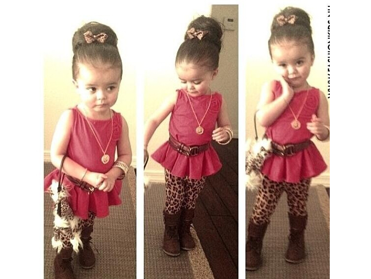 Online Get Cheap Golden Child Clothing -Aliexpress.com | Alibaba Group