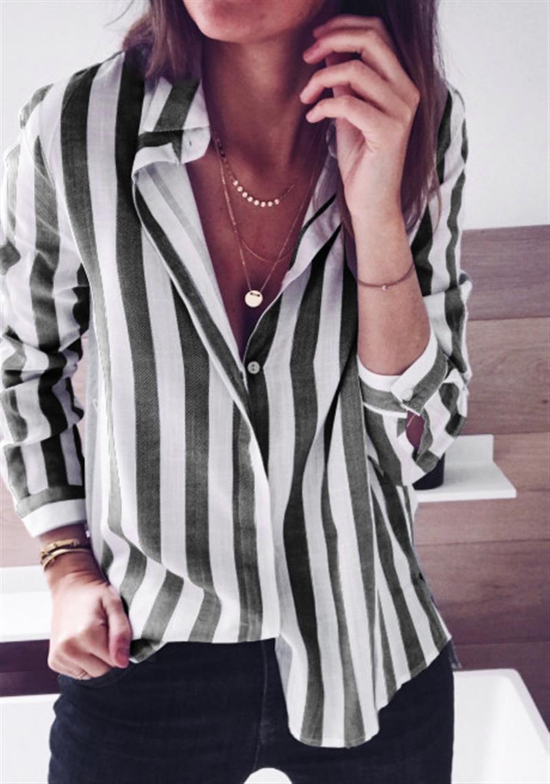 Female-Blouses-Stripe-Blouse-Shirt-Women-Autumn-Turn-Down-Collar-Blusas-2018-Causal-Ladies-Work-Wear (5)
