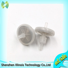 free shipping HY-F-C filter  printer parts
