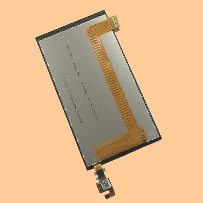 Für HTC D620 620 620U 620 t Desire 620 Full Touch Screen Digitizer Panel Glas Sensor + LCD Display Panel monitor Modul Montage