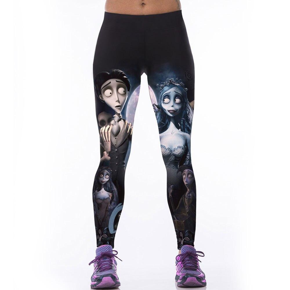 69 Con Leggins Porno top 10 fitness brand leggins ideas and get free shipping
