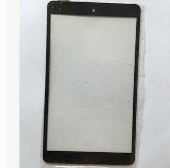 Black For 10.1/'/' Touch Screen Digitizer Original Brand New MLS IQT108B