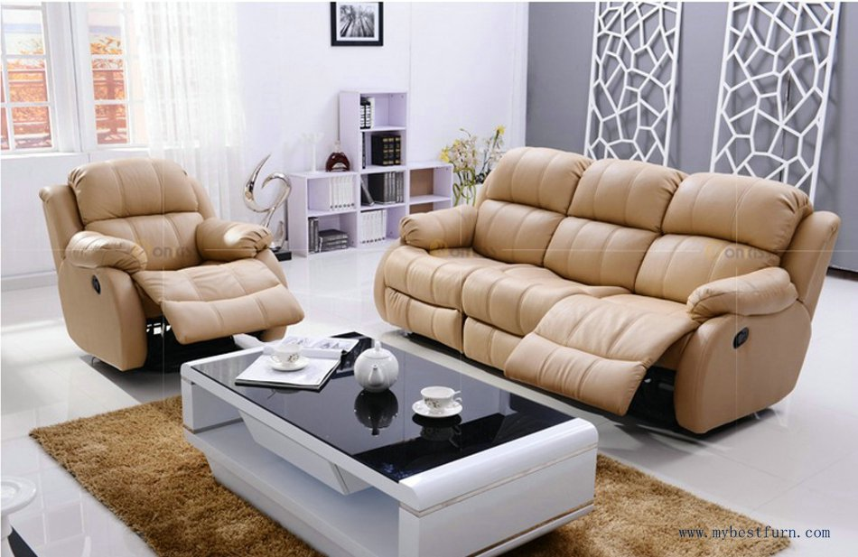 firstclass modern armchair. getSubject  aeProduct First Class Sofa Modern Design 1 2 3 Sectional Sofas Reclining