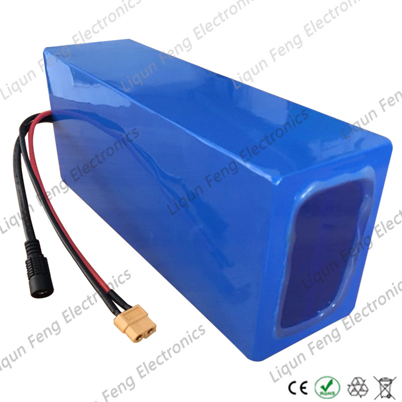 XT60-PVC-package-2