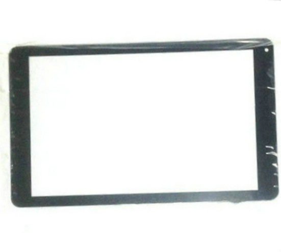 New Capacitive touch screen panel For 10.1