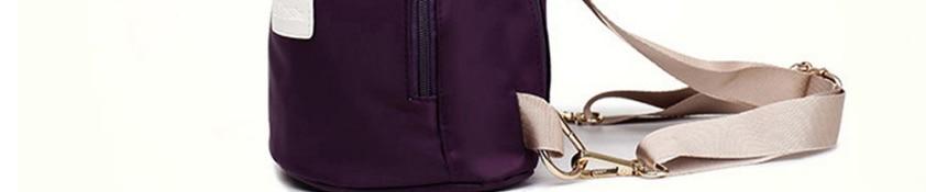 HTB1QAqDXODxK1RjSsphq6zHrpXaa - LUCDO 3 Sets Bags