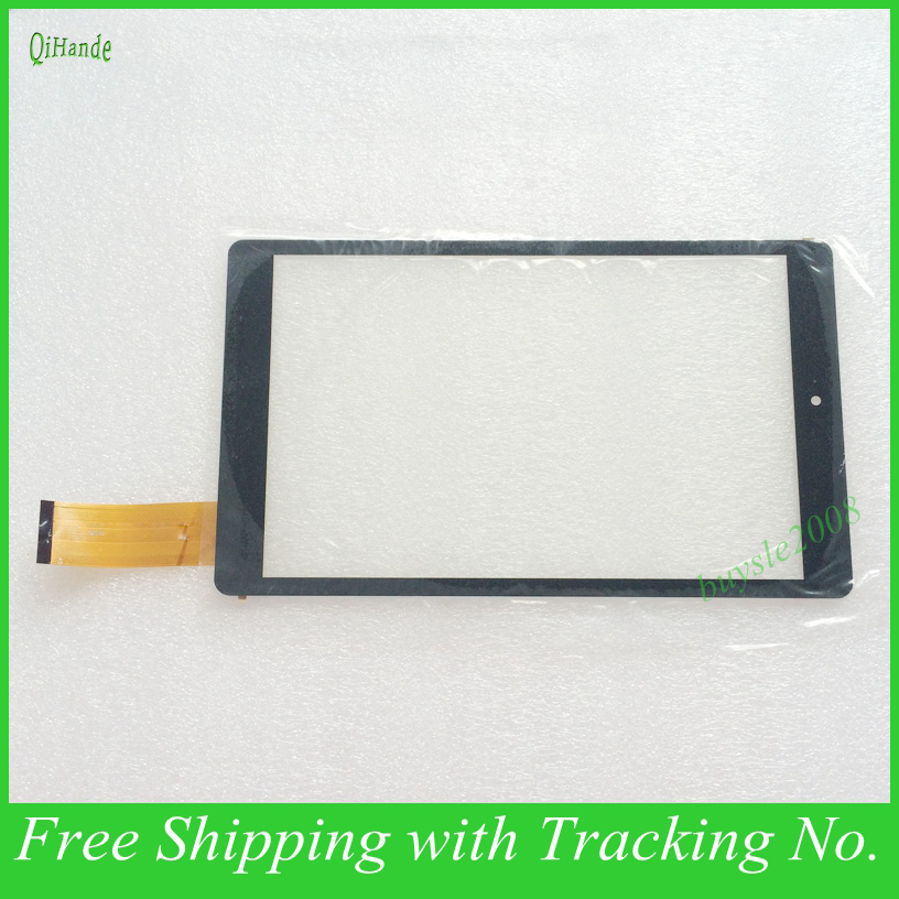 New Touch Screen Digitizer Replacement For 8.9