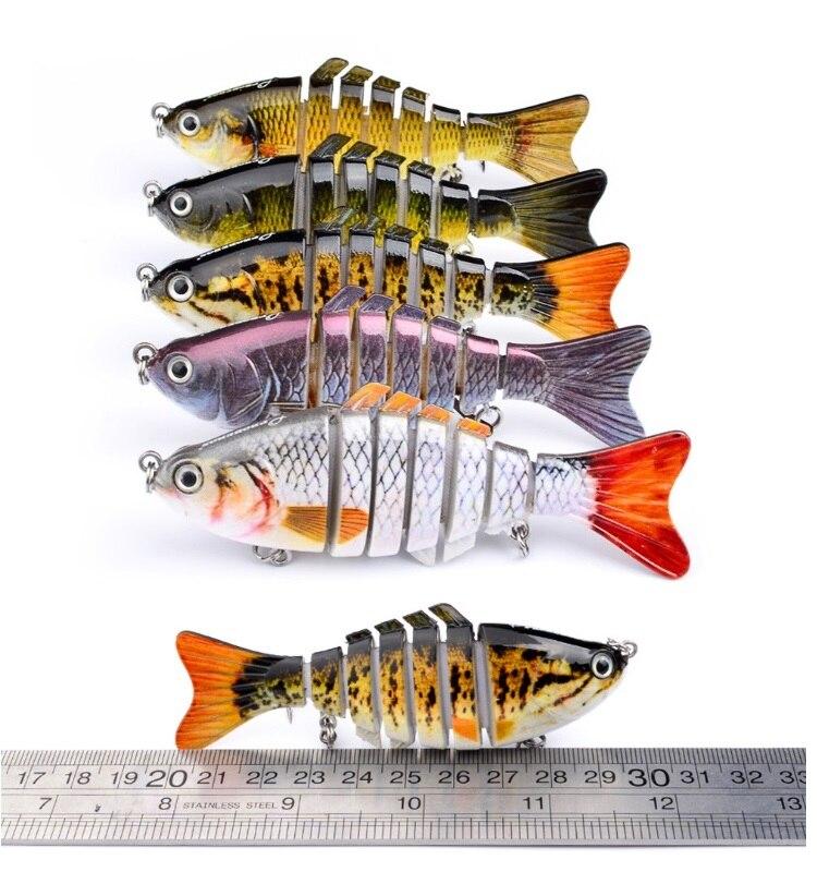 pesca de isca no rio ou lago toda a água profunda