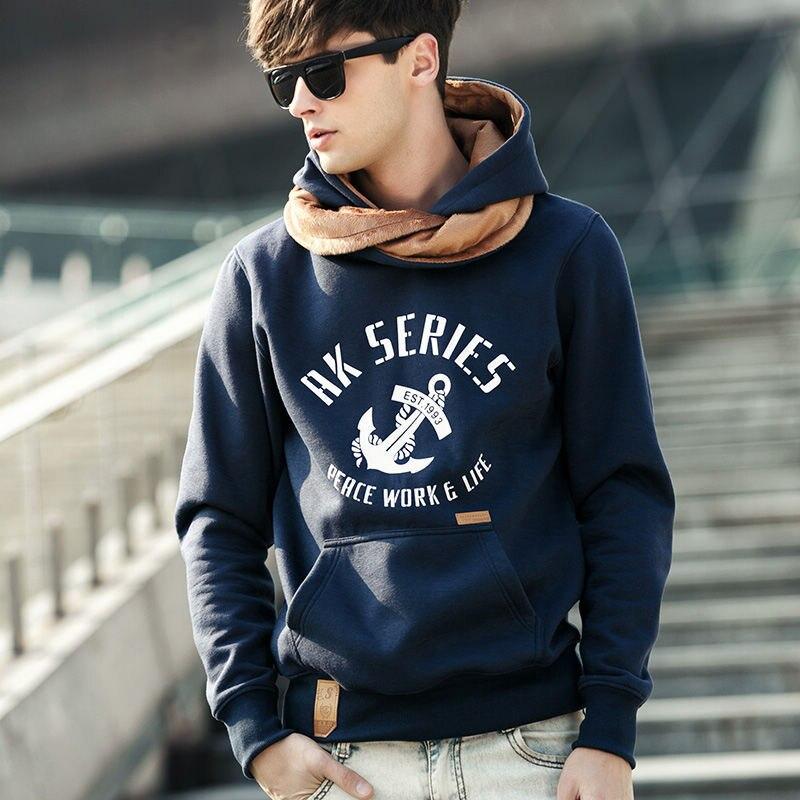Free Shipping 2016 new men sportswear Fashion Hoodies Sweatshirts men  Outerwear Outdoor Hoody Boys Sports Suit cotton 8515|suit 2013|suit jacket  pattern freesweatshirt collar - AliExpress