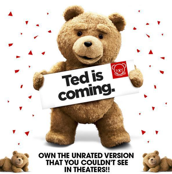 "Original 23"" /60cm Teddy Bear Man's Stuffed Plush Toys Ted Bear Good Quality Gifts JT071"