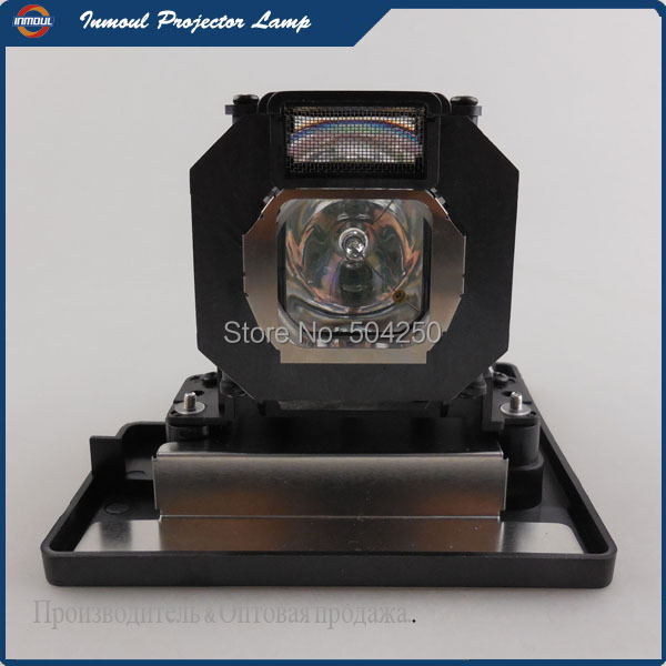 Compatible Projector Lamp ET-LAE1000 for PANASONIC PT-AE3000 / PT-AE3000E / PT-AE3000U pt ae1000 pt ae2000 pt ae3000 projector lamp bulb et lae1000 for panasonic high quality totally new