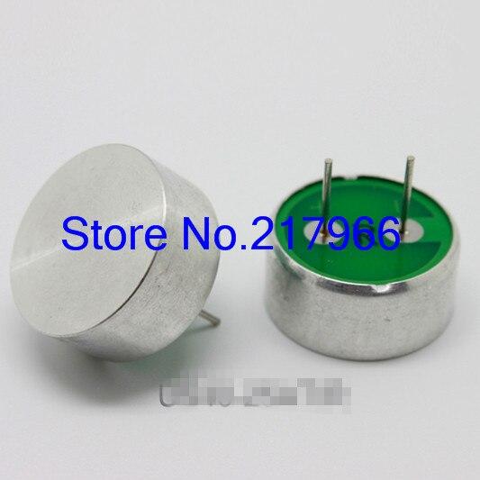 Sensor de ultrasonidos XNQ40-25AT / R (dividir) impermeable sensor ultrasónico dXNQt sensor de 25MM 40KHZ