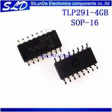 Gratis Verzending 20 stks/partij TLP291 4GB TLP291 4 SOP 16 nieuw en origineel in voorraad