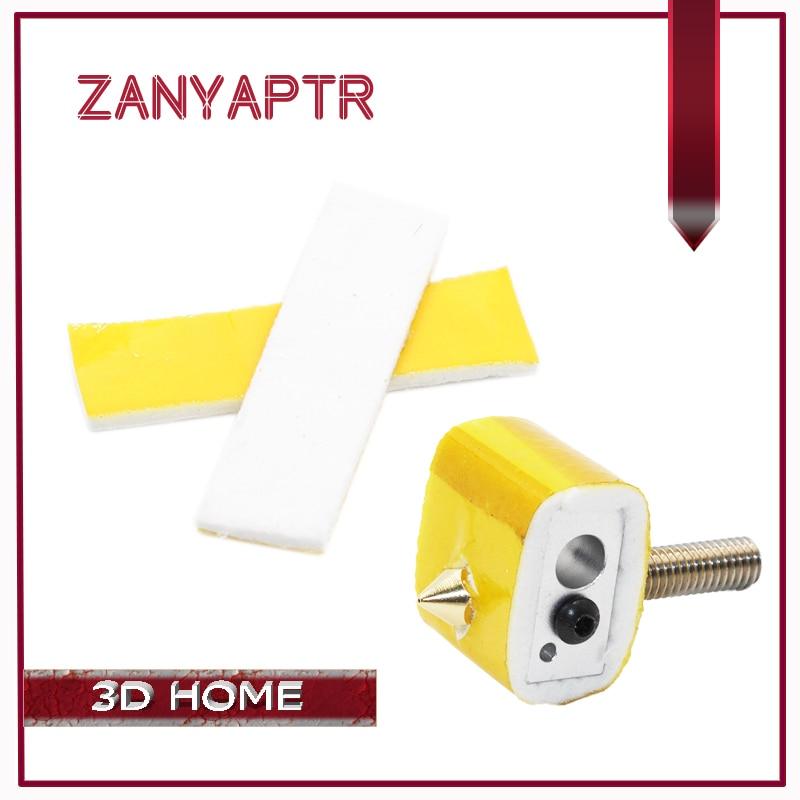10pcs-3mm-thickness-heating-block-cotton-heat-insulation-for-mk8-mk9-extruder-heat-preservation-20x70x3mm