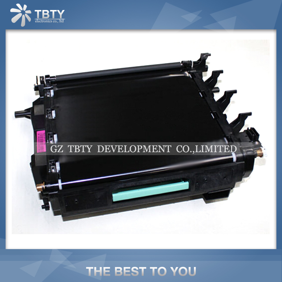 Transfer Kit Unit For Samsung CLP-775 CLP-770 CLP 775 770 Transfer Belt Assembly On Sale transfer kit unit for samsung clp 320 clp 325 clp 326 clp 326w clp 321n clp 321 320 325 326 326w transfer belt assembly