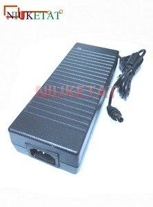 Image 2 - LX1210 DC 12V 10A 전원 12V10A AC 100V 240V LED RGB 전원 어댑터 LED 스트립에 대 한 드라이브 전원 공급 장치 5050 2835 12V 10A 전원