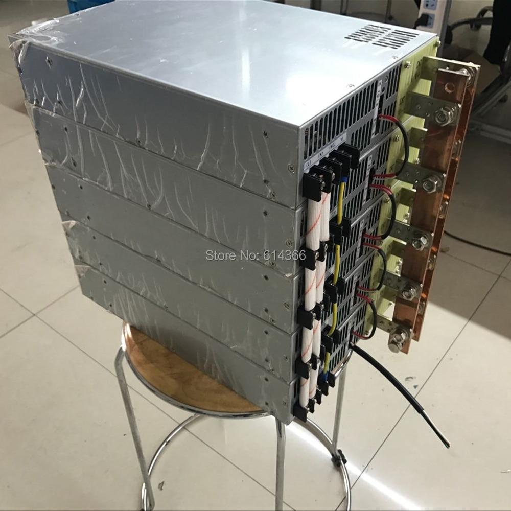 0 5v controle de sinal analogico 220v ac dc 05