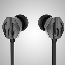 IVERY The new V11 wire with wheat ear smartphone computer MP3 headset for iphone samsung xiaomi