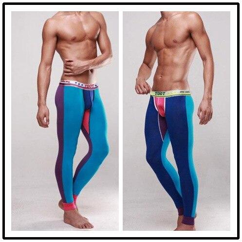 Aliexpress.com : Buy West Coast boutique Colorful Men trousers Men ...