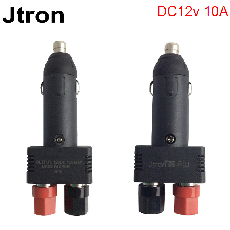 a light switch wiring, cigarette plug for cb, lighter power cord wiring, from a cigarette lighter wiring, toggle switch wiring, corolla 2010 cigarette lighter wiring, telephone plug wiring, ignition switch wiring, car lighter plug wiring, speaker plug wiring, on wiring cigarette lighter plug
