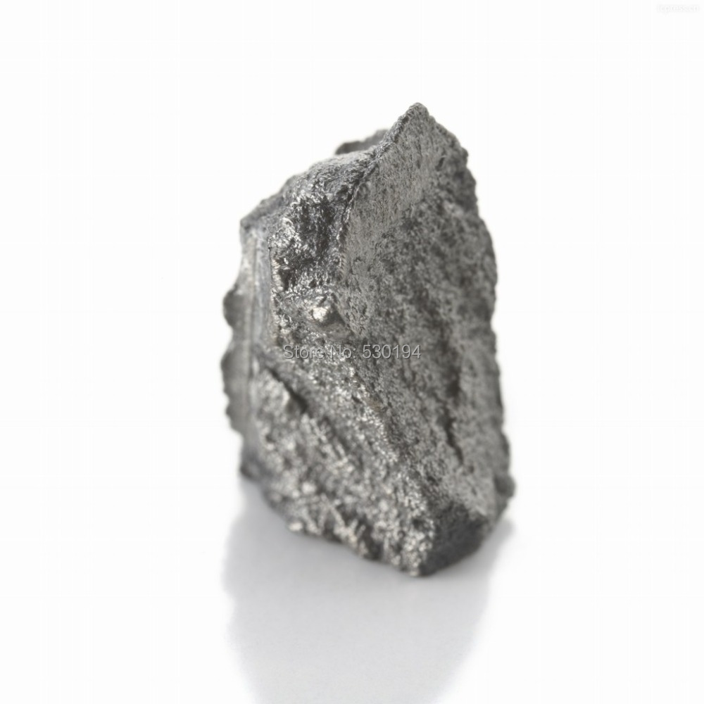 Rare Earth Metal Yttrium 99.9% / 100g VAC PACKEDRare Earth Metal Yttrium 99.9% / 100g VAC PACKED