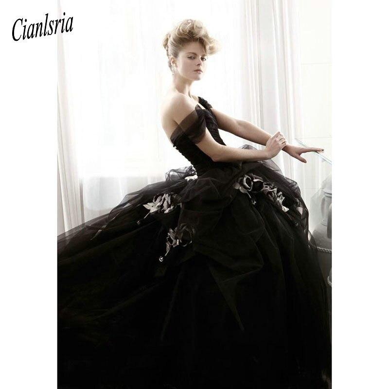 Hors de l'épaule Quinceanera robes 15 partie Sexy dentelle Applique Court Train luxe 2019 Vestido Debutante robes grande taille