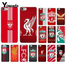 new style 1ba34 a06d7 Compare Prices on Liverpool Case Cover- Online Shopping/Buy Low ...
