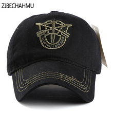 ZJBECHAHMU Hats Casual Solid Animal Cotton Adjustable Baseball Caps For Men Women Snapback Hat Hip Hop Spring Summer Autumn