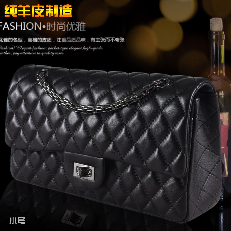 033018 new hot high quality women leather handbag female fashion shoulder bag yuanyu 2018 new hot free shipping real python skin snake skin color women handbag elegant color serpentine fashion leather bag