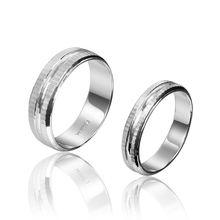 Обручальные кольца love promise для мужчин и женщин Свадебные